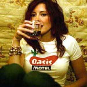 Julia Othmer