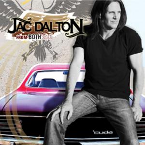 Jac Dalton