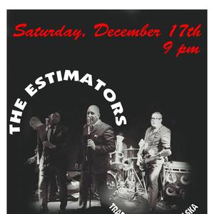 The Estimators
