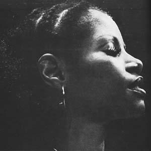 Melba Moore