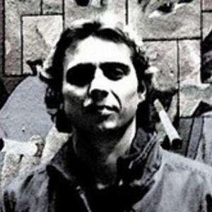 Sergio Mendoza