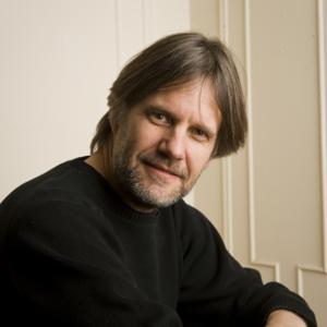 Frank Carlberg