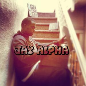 Jay Alpha