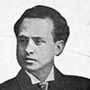 Reed Miller