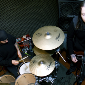 The Bad Light