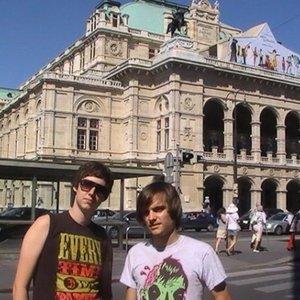 DJ Mondy & DJ Kargo