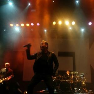 Thousand Foot Krutch Tour Dates 2019 & Concert Tickets