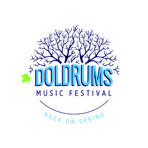 Doldrums Festival