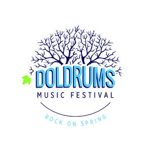 Doldrums Festival