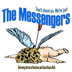 The Messengers Rock