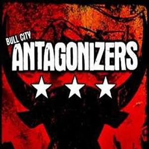 Antagonizers