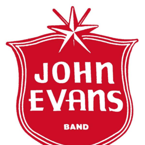John Evans Band