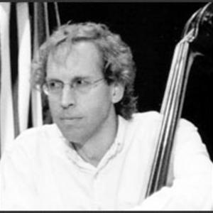 Neil Swainson