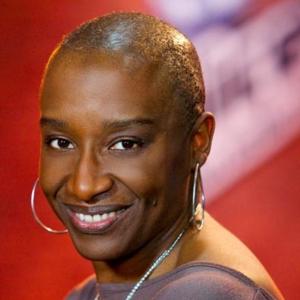 Dominique Magloire