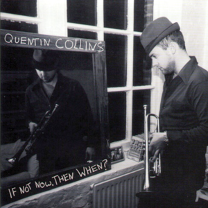 Quentin Collins