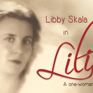 Libby Skala