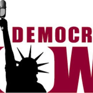 Democracy Now!
