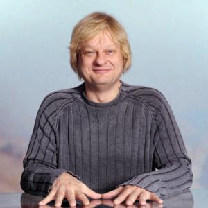 Iiro Rantala