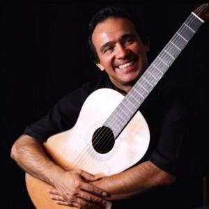Alfredo Muro