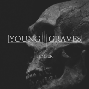 Young Graves