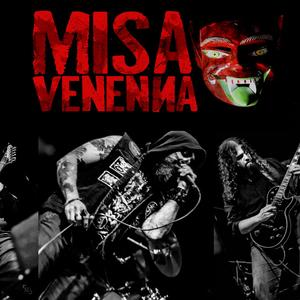 Misa Venenna