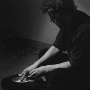 Daniel Menche