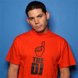 DJ Sat One