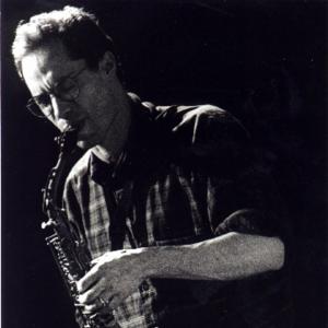 Ned Rothenberg