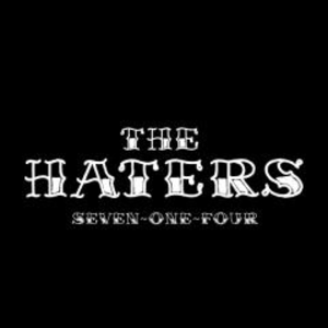 The Haters 714