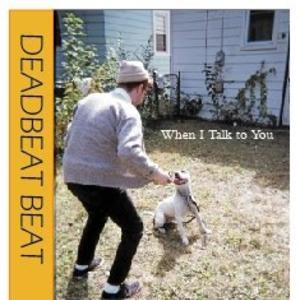 Deadbeat Beat