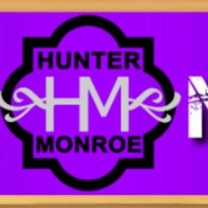 Hunter Monroe