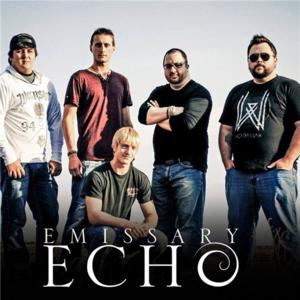 Emissary Echo