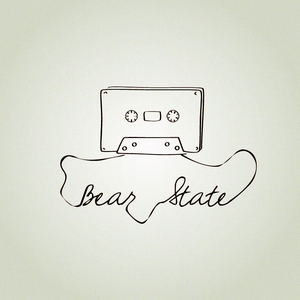 Bear State