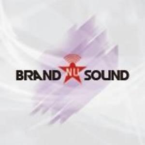 Brand Nu Sound