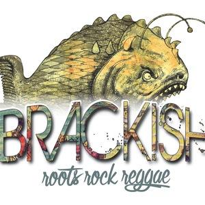 Brackish