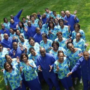 Chicago Mass Choir