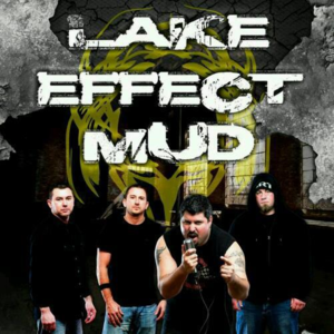 Lake Effect Mud
