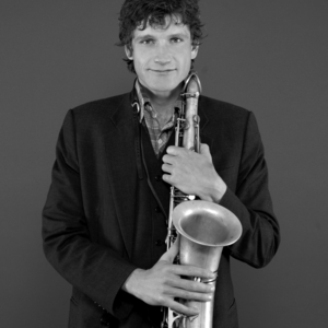 Jakob Dinesen