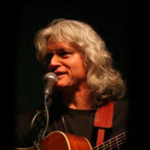 Ken Gaines