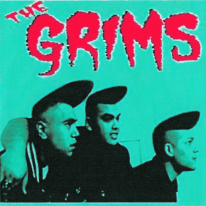 The Grims