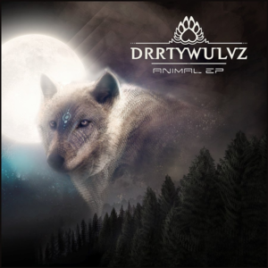 DRRTYWULVZ