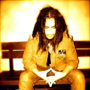 LION FIYAH