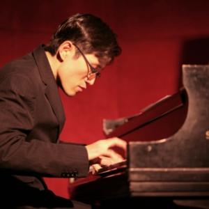 Toru Dodo
