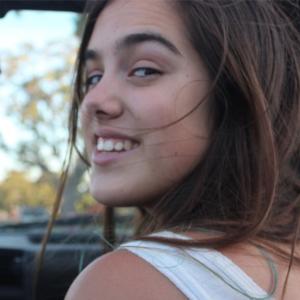 Hannah Moroz
