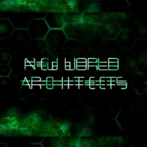 New World Architects