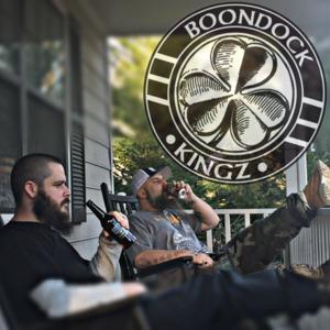 BoonDock Kingz