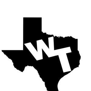 Wreckless Texas