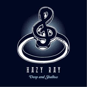 Hazy Ray