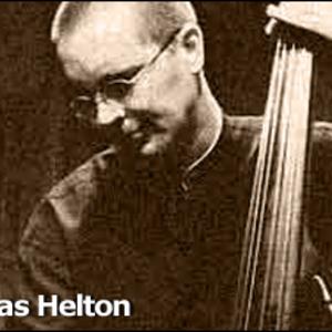 Thomas Helton