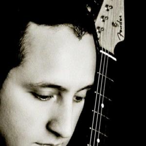 Tony Vega Band